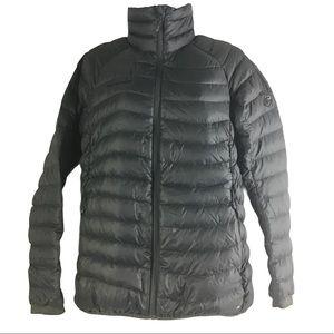 Mammut Microlight Goose Down Lightweight Jacket